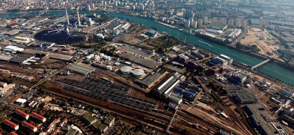En région parisienne, les villes les plus attractives ne sont pas forcément les plus chères !