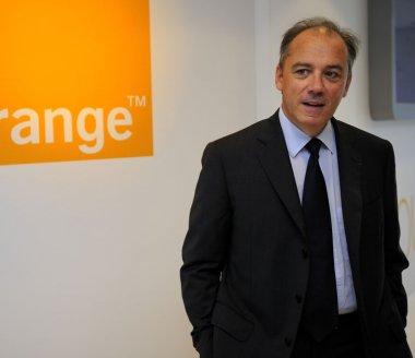 Orange promet 0,65 euro de dividende pour l'exercice 2017
