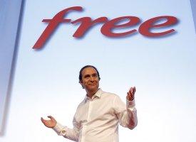 """""""Jour J"""" pour la nouvelle offre mystère de Free Mobile !"""