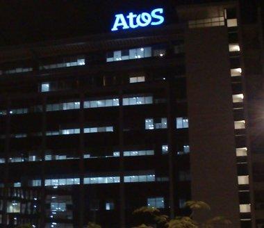 Atos et Siemens renforcent leur alliance