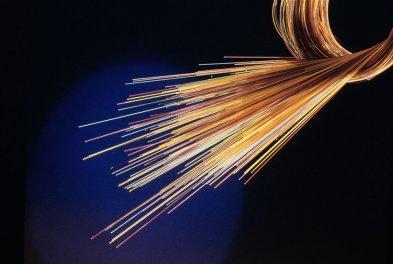 Orange conclut un accord commercial pour la Fibre avec Axione