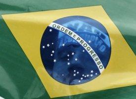 Vinci : décroche la concession de l'aéroport de Salvador (Brésil)