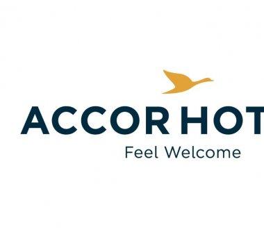 AccorHotels : plan de relance de la marque hotelF1