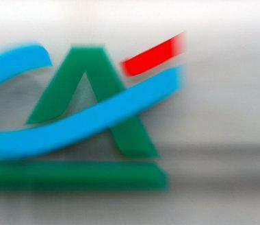 Crédit Agricole a vendu ses DPS Amundi surnuméraires