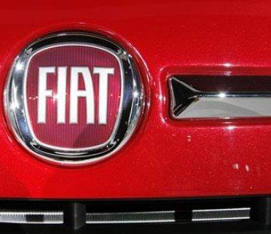 Après VW et Renault, Fiat poursuivi en France dans le dossier des émissions polluantes