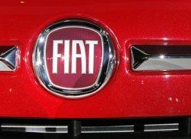 Dieselgate : après VW et Renault, Fiat visé à son tour par une enquête