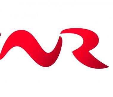 La CNR lance une opération de financement participatif pour un parc éolien