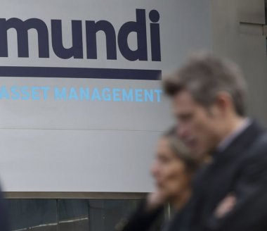 Amundi profite de conditions de marché propices