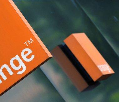 Orange, à quoi faut-il s'attendre jeudi ? (prévision de résultats)