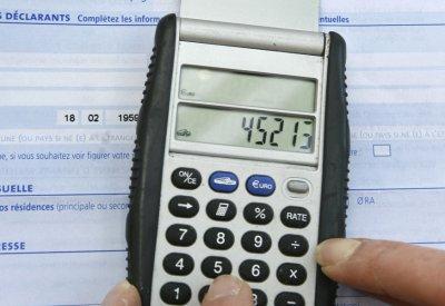 Actions : comment calculer sa plus-value fiscale quand on a acheté en plusieurs fois ?