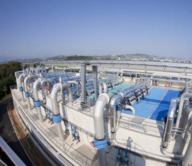 Suez Environnement : Bryan Garnier ajuste sa cible