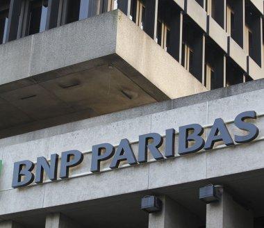 BNP Paribas : dévoile son plan 2017-2020