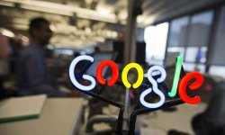 Internet : Google reste le leader