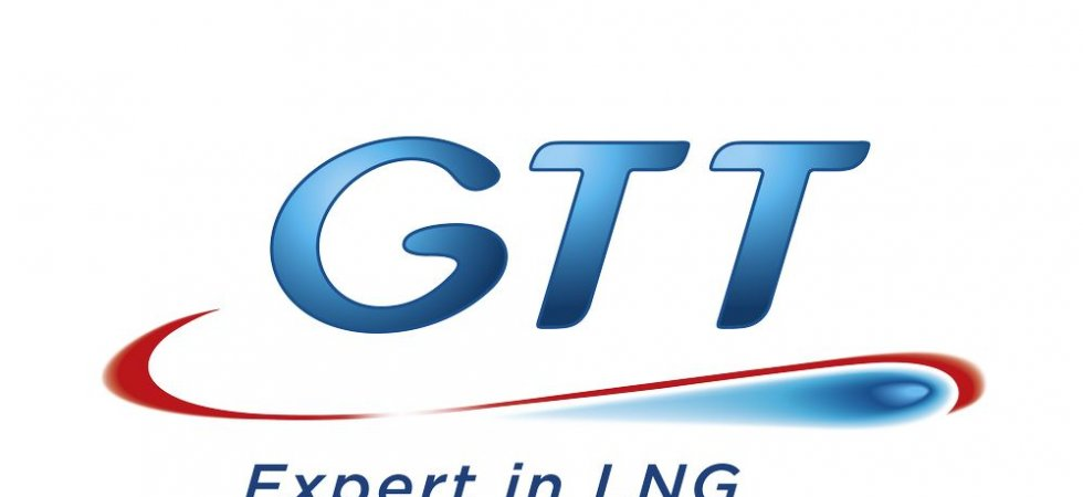GTT : Lloyd's Register approuve Mark V