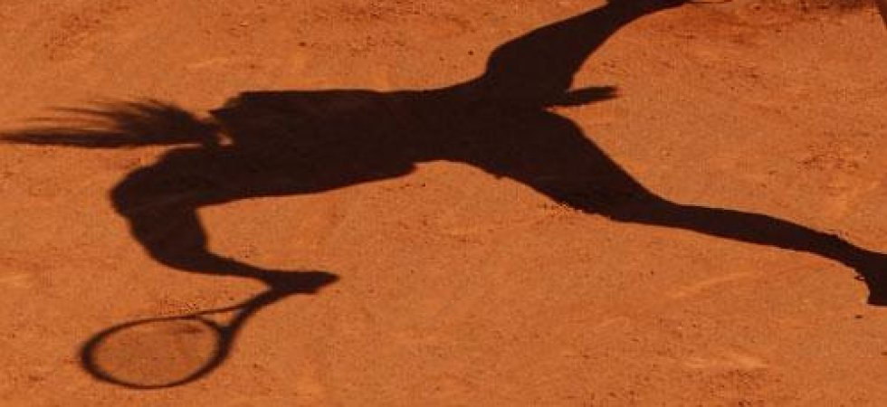 Orange, fournisseur technologique de Roland-Garros