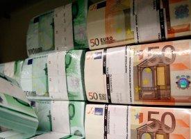 Fiscalité du patrimoine : quel impact aurait un prélèvement forfaitaire de 30% ?