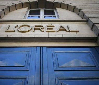 En marge de ses résultats, L'Oréal confirme une réflexion sur l'avenir de The Body Shop