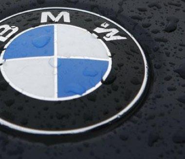 Automobile : nouvelles menaces de Donald Trump, cette fois contre BMW