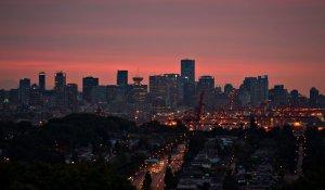 Les 10 meilleures villes pour étudier dans le monde