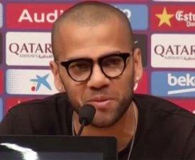Un ancien du Barça insulte les dirigeants du club