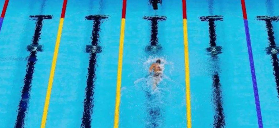 JO 2016 : les compétitions de natation faussées ?