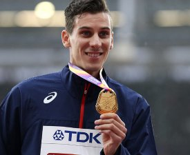 Agression de Pierre-Ambroise Bosse : sa version mise à mal