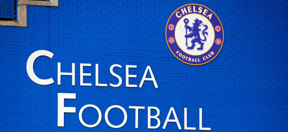 Un baron de la drogue voulait racheter Chelsea