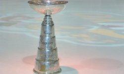 Hockey - Ligue Magnus (J20) : Bordeaux cale à nouveau