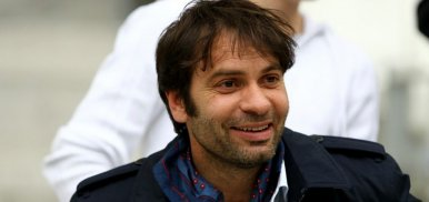 Rugby - Top 14 - Toulon : Dominici tacle Boudjellal