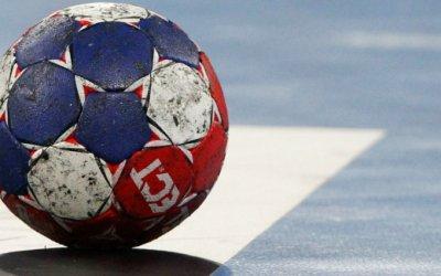 Handball - Coupe de France (8emes de finale) : Créteil et Dunkerque qualifiés