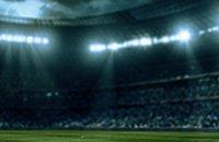Les actus Ligue 1