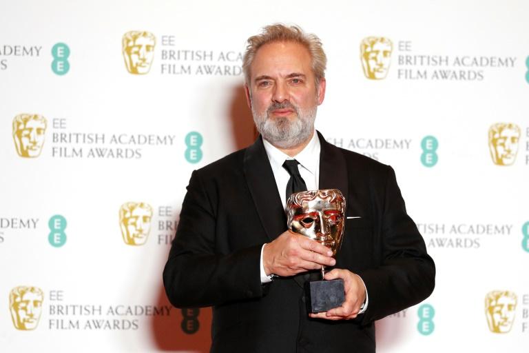 Bafta: Joaquin Phoenix déplore le racisme dans l'industrie cinématographique