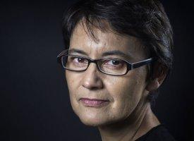 Présidentielle : le programme de Nathalie Arthaud
