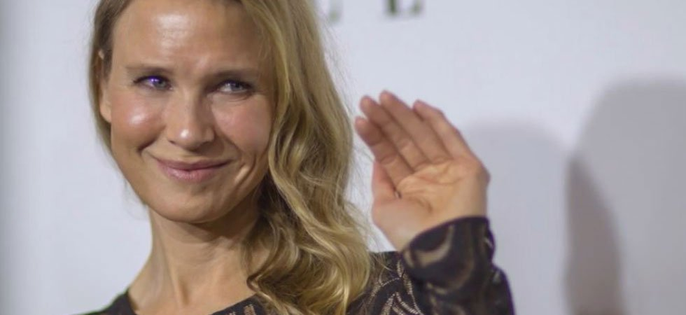 Bridget Jones : l'incroyable boulette de Hugh Grant !