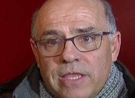Le buraliste du Tarn condamné à dix ans de prison