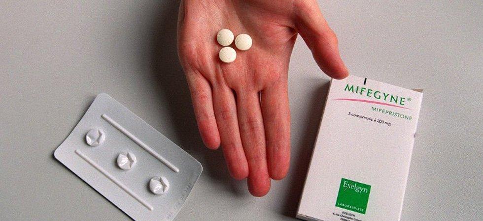 IVG médicamenteuse : pour les gynécos, pas besoin d'arrêt de travail
