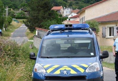 Bretagne : drame dans une maison de retraite à Saint-Brieuc