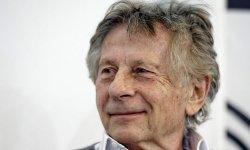 Roman Polanski président des César 2017
