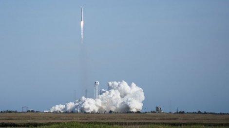 Espace : les critères à remplir pour devenir astronaute pour l'agence spatiale européenne - Actu Orange