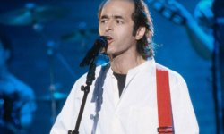 Le courrier inattendu de Jean-Jacques Goldman