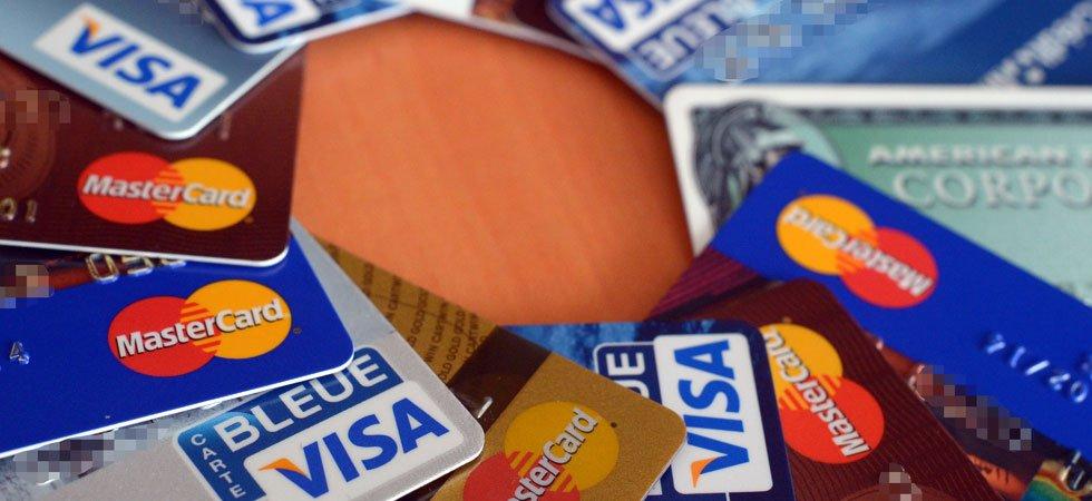 paiement sans contact le plafond des cartes bancaires va 234 tre augment 233 sur orange actualit 233 s