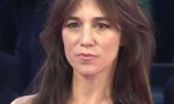 L'histoire d'amour secrète de Charlotte Gainsbourg