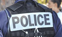 Isère : Elle appelle 9000 fois la police