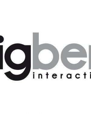 Bigben Interactive: dévoile les caractéristiques de sa manette Revolution pro pour PS4