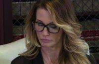 Trump: une actrice porno l'accuse de harcèlement sexuel