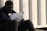 Calais: campagne d'information des migrants sur le démantèlement