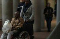 Génocide au Rwanda: procès en appel de Pascal Simbikangwa