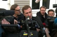 "CETA: la Belgique tente d'accorder ses violons, l'UE ""confiante"""