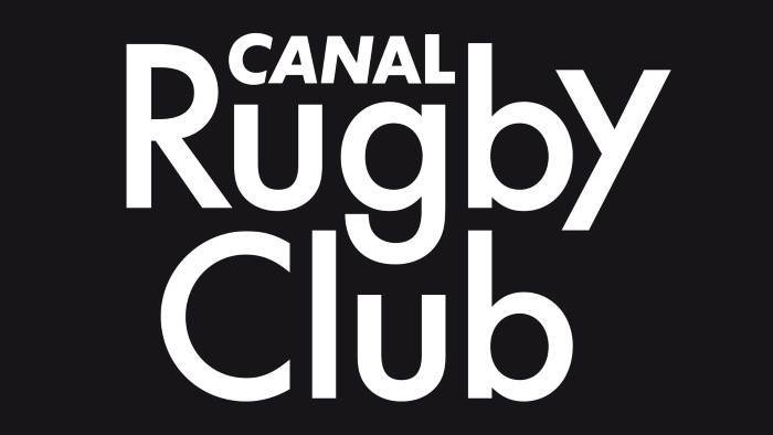 Canal Rugby Club 1re partie