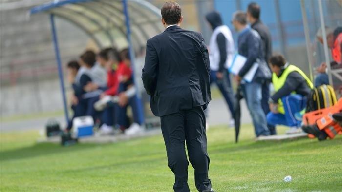 Ligue 2 Avant la 31e journée